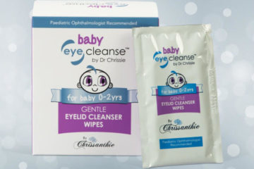 baby-cleanse-wipes-blog