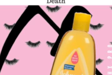 baby-shampoo-harmful-eyes-blog