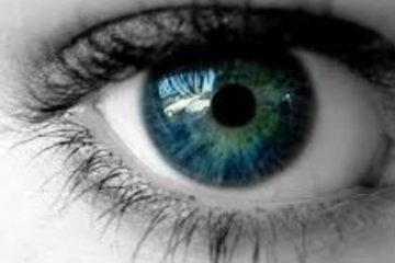 causes-dark-circles-around-eyes-blog