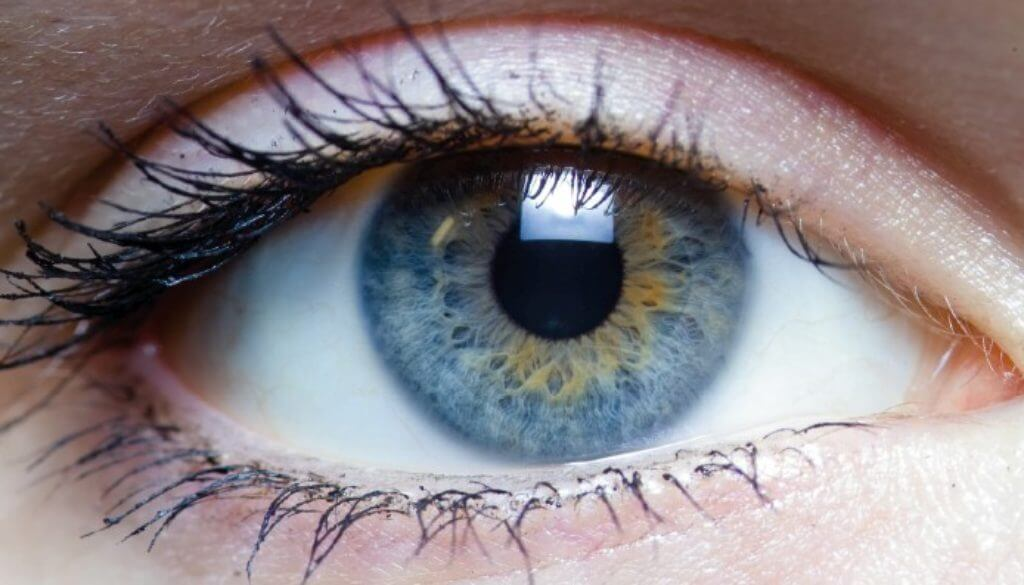 Allergies-and-your-eyes